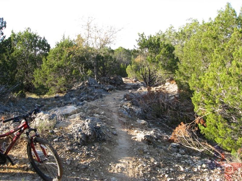Mountain Bike Ramps