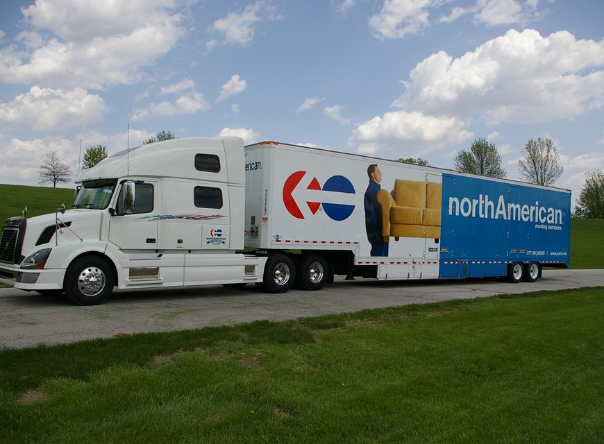 Gainesville Movers | Residential, Commercial ...