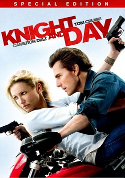 knight and day diner - 426×604