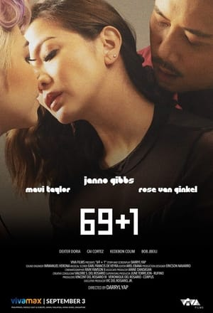69 + 1 (2021)