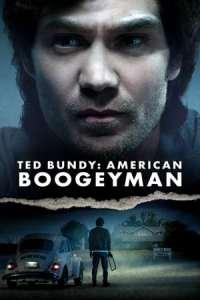 Ted Bundy: American Boogeyman (2021)