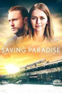 Saving Paradise (2021)