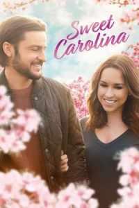Sweet Carolina (2021)