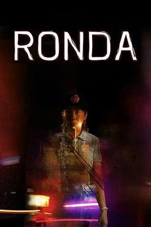 Ronda (2014)