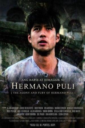 Ang Hapis at Himagsik ni Hermano Puli (2016)
