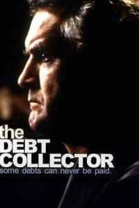 The Debt Collector (1999)