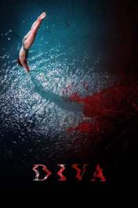 Diva (2020)