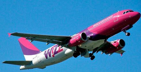 Билеты самолет санкт-петербург анапа цены на билеты на самолет новосибирск-москва