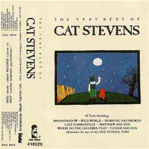the very best of cat stevens download # 37