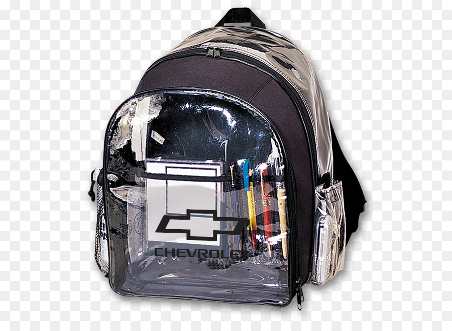open backpack picture - 820×718