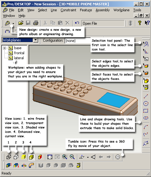 Do It Yourself Home Design Software