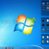 Organize Desktop Icons in a Smarter Way: Stardock Fences
