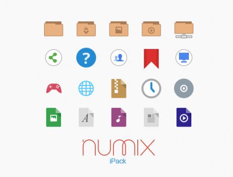 numix_display