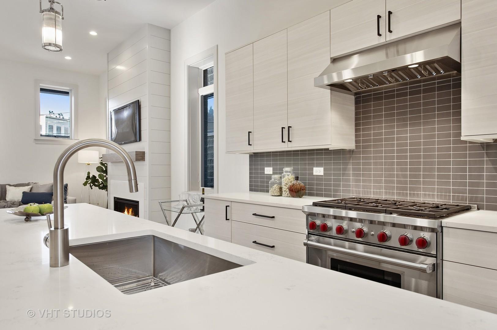 Kitchen And Bath Design Racine