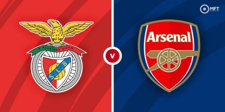 benfica vs arsenal prediction and betting tips mrfixitstips