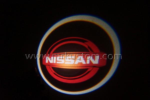 Led Light Speakers