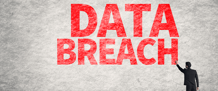 Reputational Damage Of Data Breach The Most Lingering