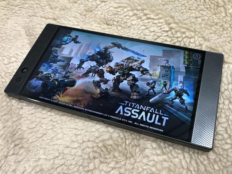 Best 10 irresistible gaming smartphones for every budget   June 2018     Here comes the smartphone that truly dedicates itself towards the mobile  gaming  The smartphone gets its identity as the gaming mobile phone with  tough