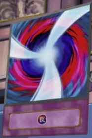 Negate Attack (later DM anime) - Yugipedia - Yu-Gi-Oh! wiki