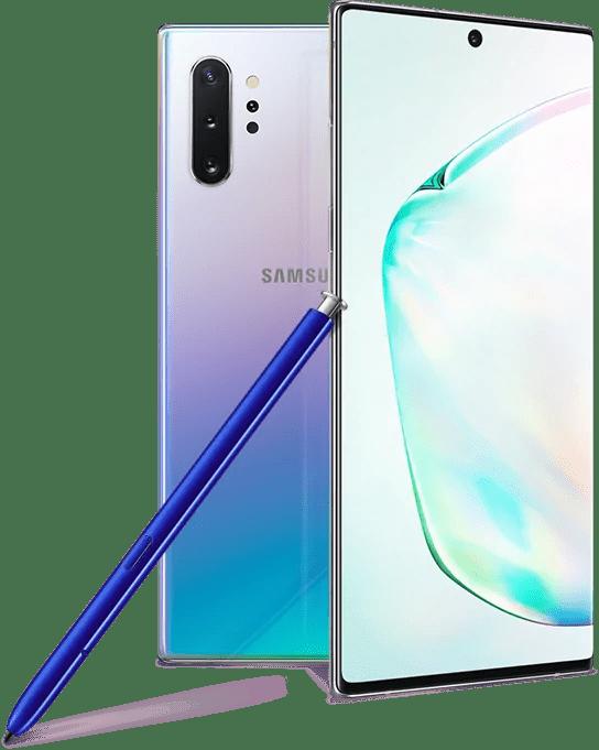 Samsung Security Camera
