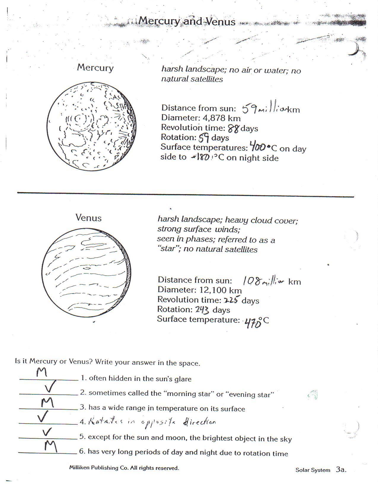 Worksheets Gravity Worksheets space exploration worksheet free worksheets library download and other popular worksheets