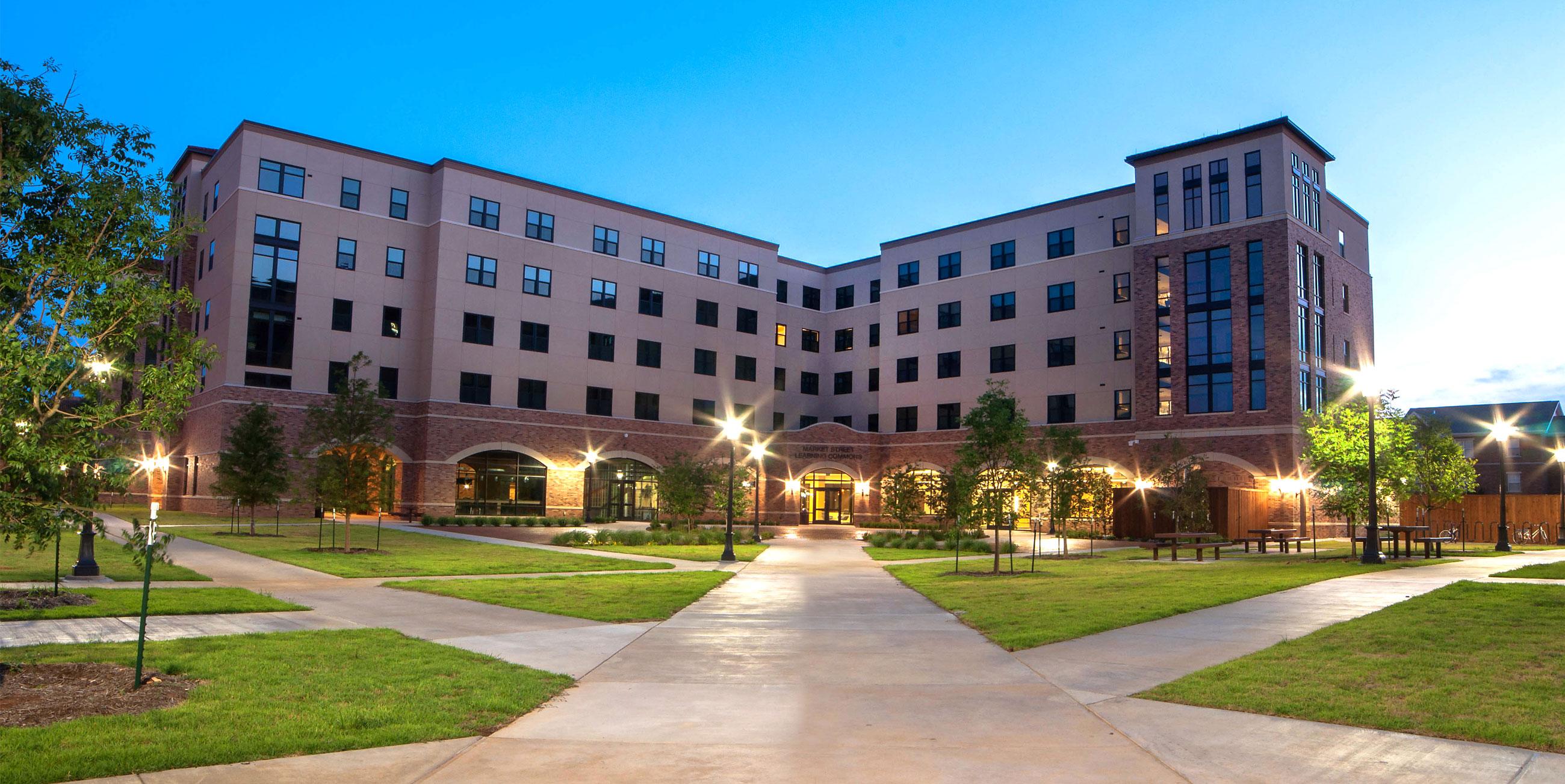 wichita states university address - HD2600×1303