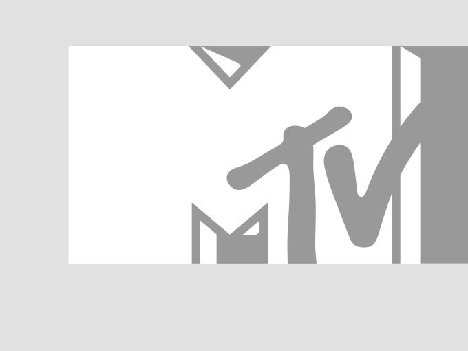 Sean Connery, The Original James Bond, Dead At 90