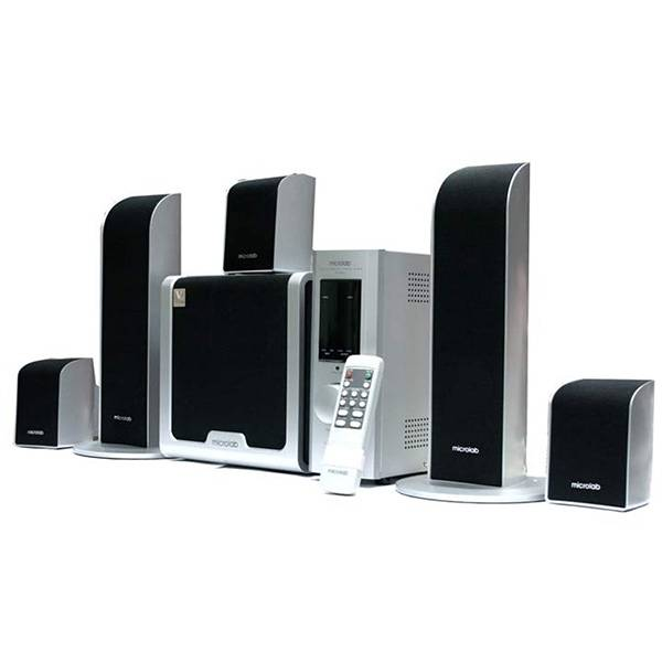 Buy Home Security System Online