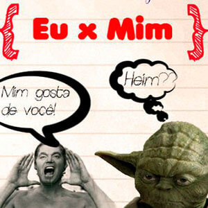 Português com Humor