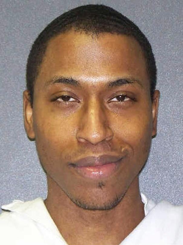 Reginald Blanton Photos Murderpedia The Encyclopedia