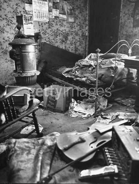 Edward Gein Photos 2 Murderpedia The Encyclopedia Of