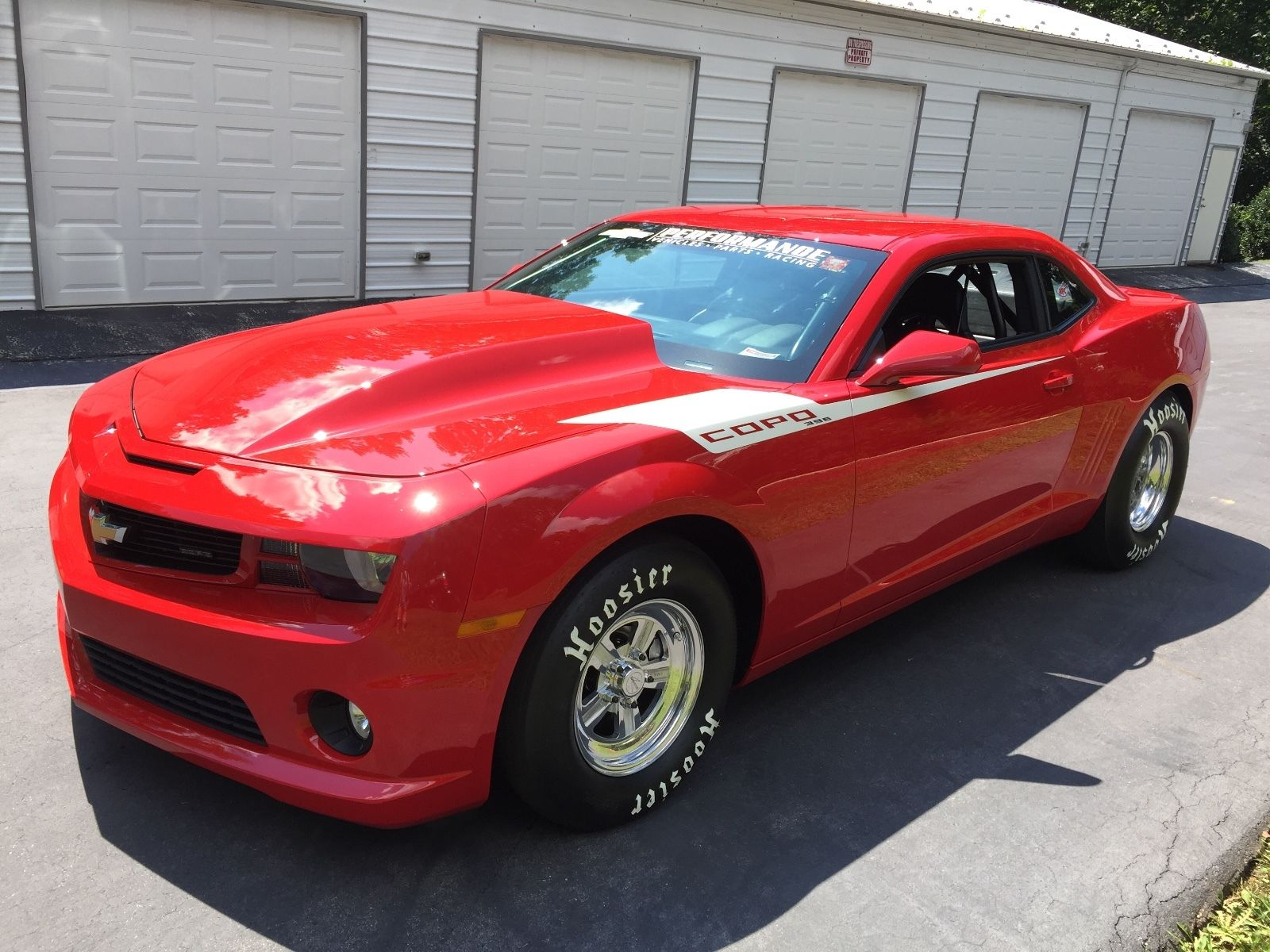 chevy camaro for sale - HD1024×768