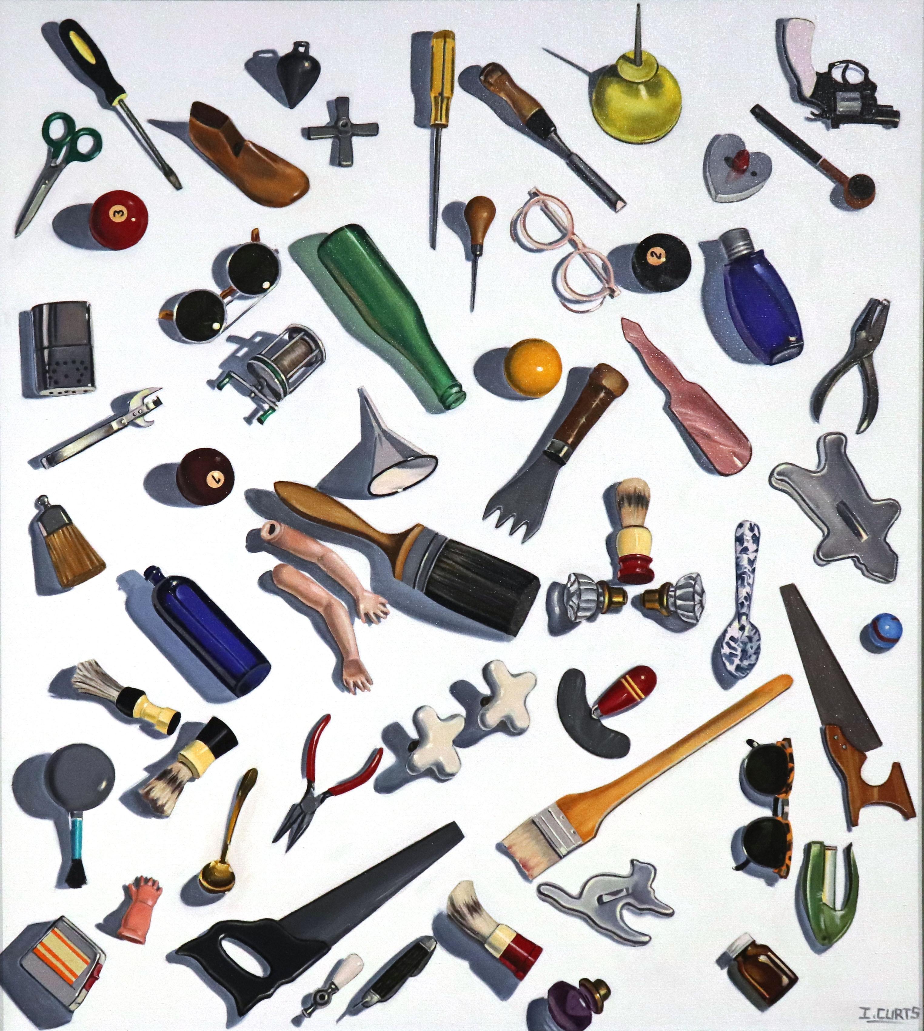 Exhibitions - Muskegon Art Museum Muskegon Art Museum