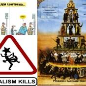 https://muslimnurdin.files.wordpress.com/2010/11/capitalism-socialism.jpg.