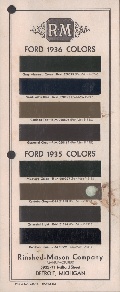 Np1 Caulking Sealant Colors