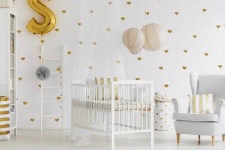 Babykamer Ideeen Muur : Babykamer ideen muur. great babykamer ideen muur with babykamer