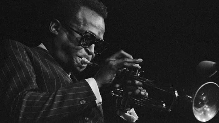 miles davis youtube - HD 1200×900