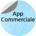 app commercial tunise mws