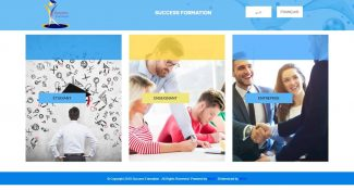 mws-mediawebservices-tunisie-kairouan-success-formation-siteweb-applicationmobile-e-learning