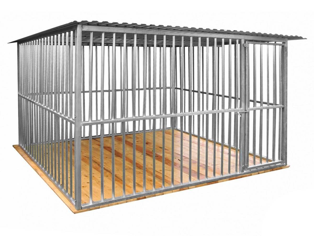 Animali Da Esterno recinzione per cani da esterno