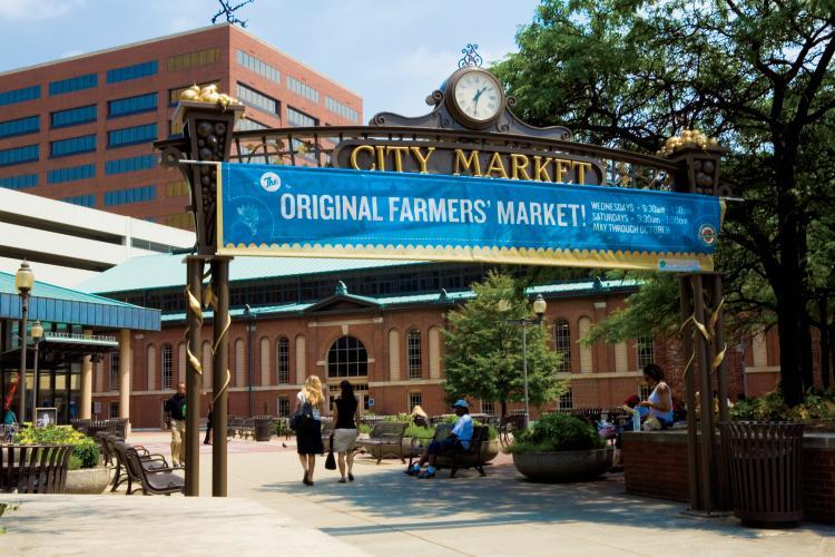 Fresh Fish Market Lafayette Indiana