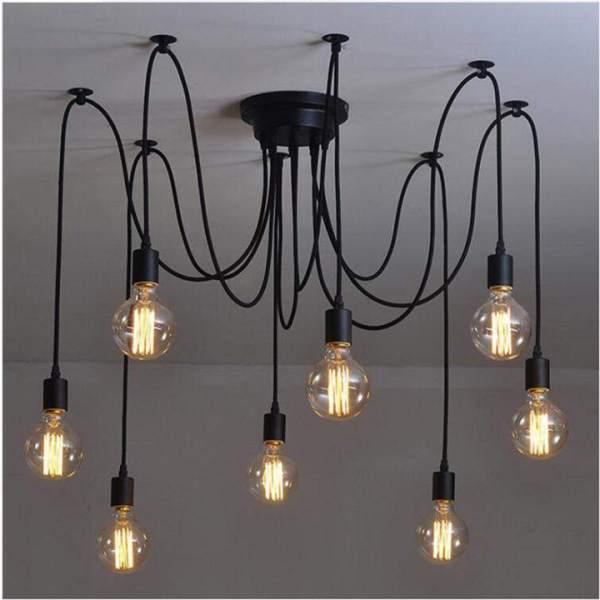 pendant ceiling lamps # 72