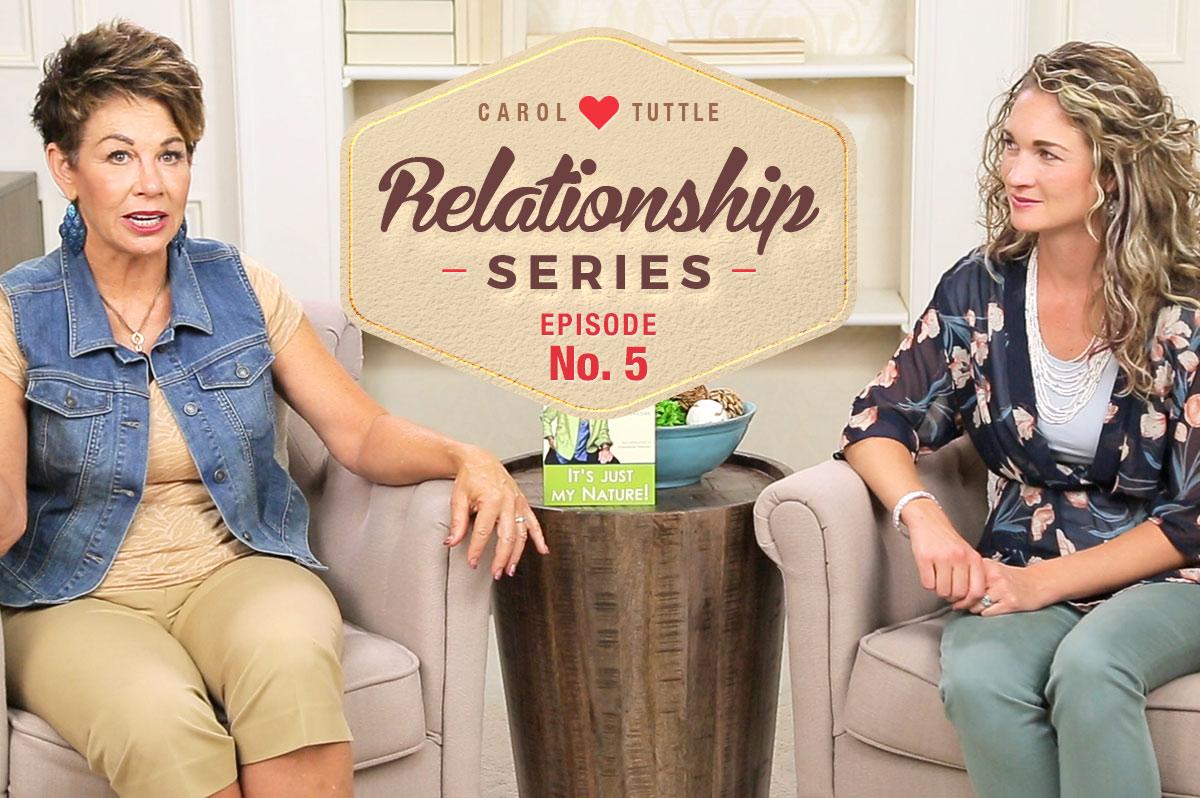 Relationship-Episode-5