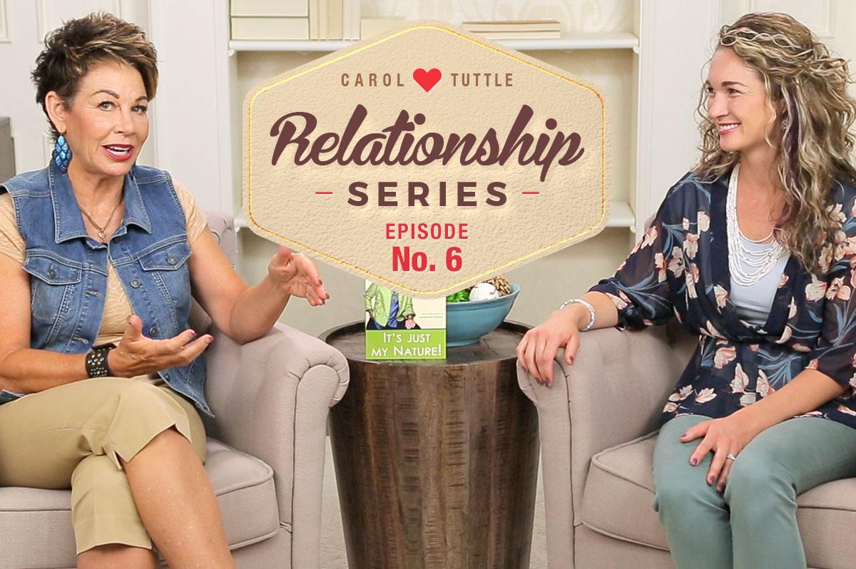 Relationship-Episode-6
