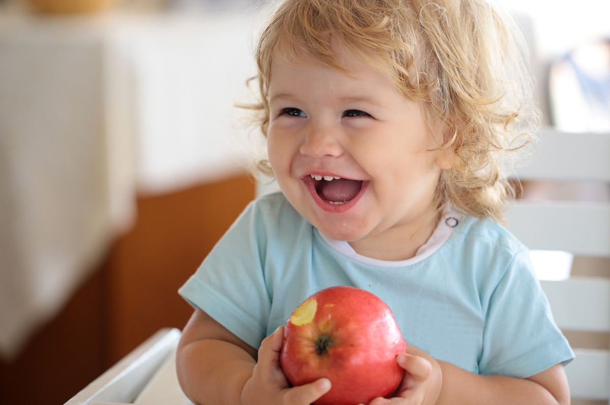 Type-1-Eating-Tendencies-Birth-to-Teen