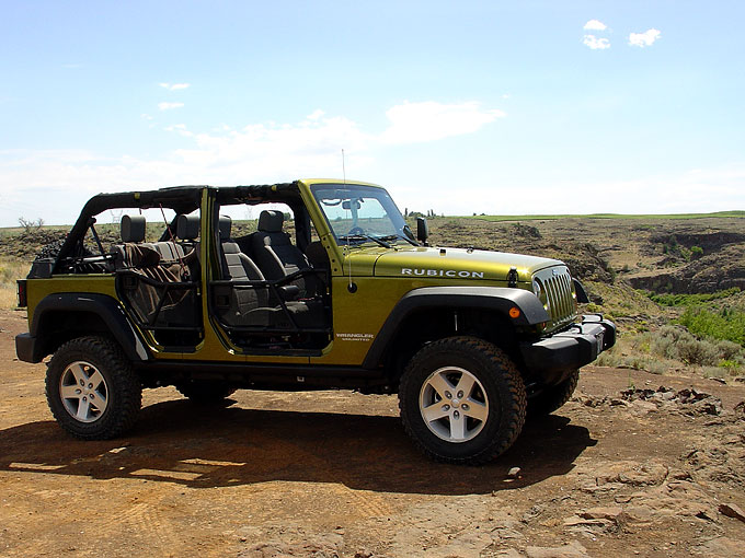 5 2 Jk And Tires Lift Jeep 32