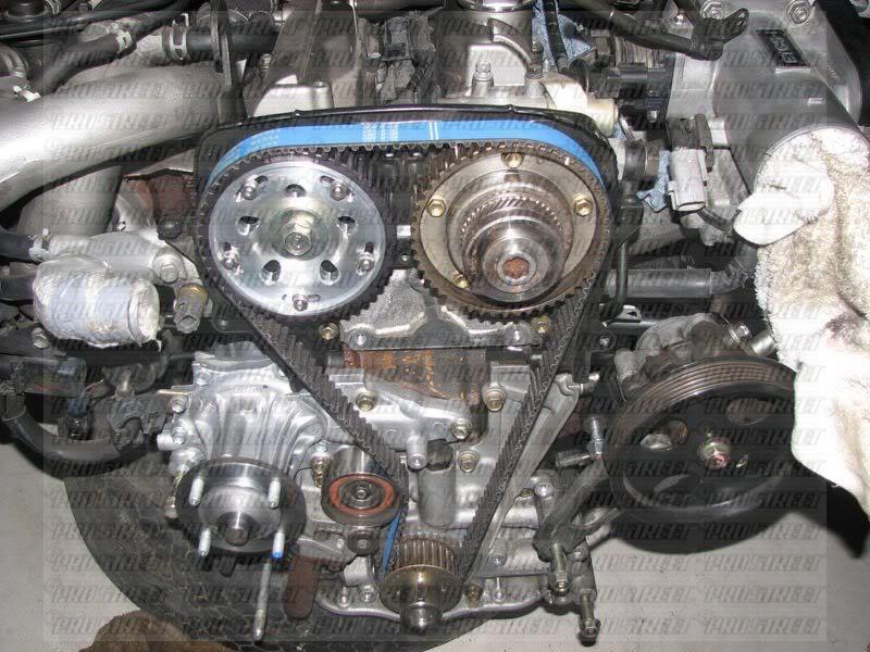 F 150 Pressure Sensor Installation