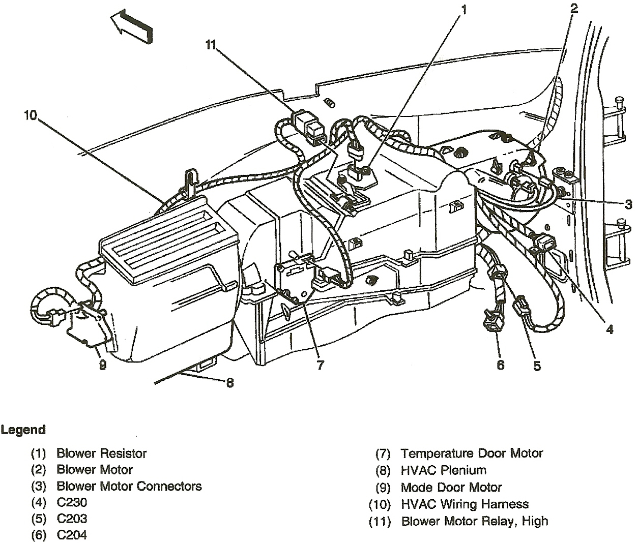 Luxury ac blower motor wiring diagram image the wire magnoxfo wiring diagram for ac blower motor free download wiring diagram cheapraybanclubmaster Image collections
