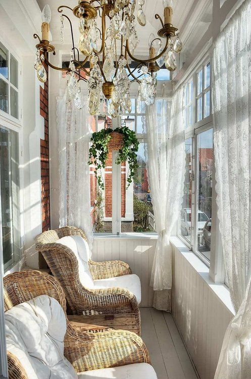 Arts And Crafts Home Interior Design