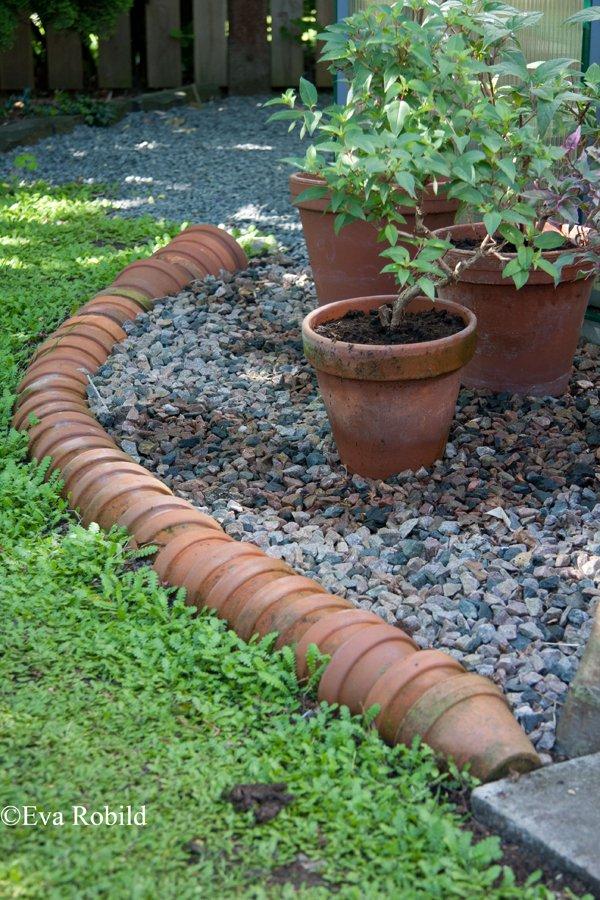 Garden Porch Ideas